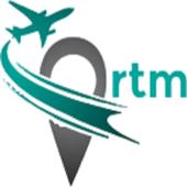 RTM enterprise 2.0
