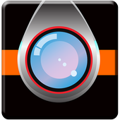 com.apcomsapps.wvrf icon
