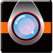 Watermark Video Recording 1.1