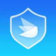 Smart Assist - Clean & Boost & Security 8.0.30.26