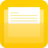 File Manager 8.1.31.15