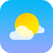 Real time Weather Forecast 7.1.12.12