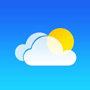 APE Weather ( Live Forecast) 7.1.34.29
