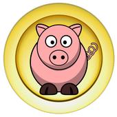 Piggy Coins 1.1