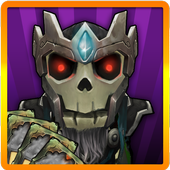 Crypt Cards 1.2.1