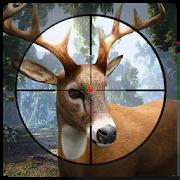 Deer Hunting 2017 1.4.2