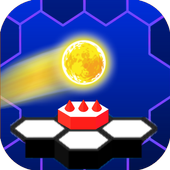 SunShine Ball 1.3