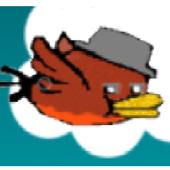 FlapperTheBird 2.4