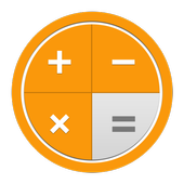 Calculator 2.4