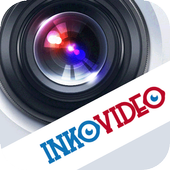 INKOVIDEO-VIEWER 1.5
