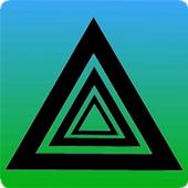 Triangle Rush 1.0.0
