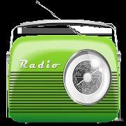 Emisora Mix 89.9 FM Medellin + Radio Colombia 1.1.5