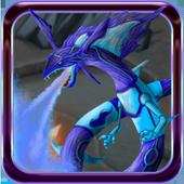 Monsters Tournament Challenge 1.0r2