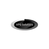 APG Solutions LLC 1.0