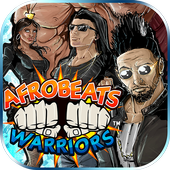 Afrobeats Warriors