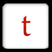 Beat Planner - Telepathy 2.0