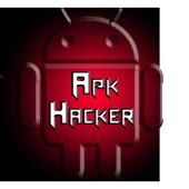 Apk Hacker