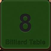 Pool Table - UCCW Skin 1.0.1