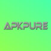Free APKPURE app download tips 585.598.28