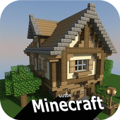 Guide Step By Step Minecraft 1.0