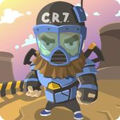Zombie Incursion 1.1.2