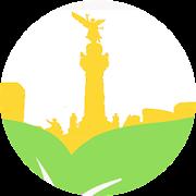 Plantas urbanas 1.0