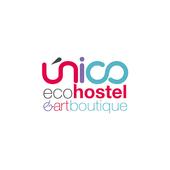 Unico Eco-Hostel 1.0.0