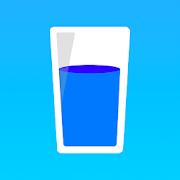 Drink Water 2.80