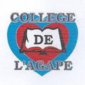 com.aplus.appschool.agape icon