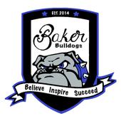 Baker Intermediate School 1.0