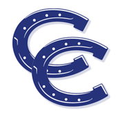 com.aplus.conkwrightes icon