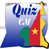Quiz Cameroun 1.0