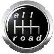 FS allroad 1.04