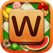 Word Snack - Your Picnic with Words 1.4.4