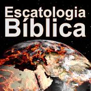 Apocalipse e Escatologia 3
