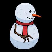 Snowman 1.01