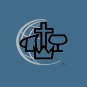 LifePointe Alliance Church 1.2