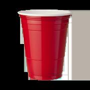 Virtual Beer Pong 1.0.0