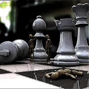 Chess Pro 3D 2.0