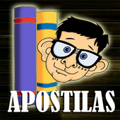 Apostilas & Concursos Públicos 2.0