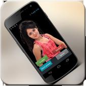 Full Screen Prank Call 1.0