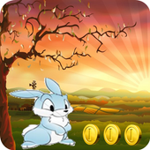 Bunny the Runner Bugsy Dash 1.0