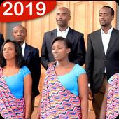 Ambassadors of Christ Choir Rwanda 1.0.4