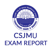 CSJMU Exam Report 1.5