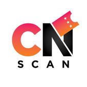 Carnival Nation Scan 1.0