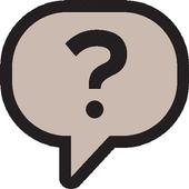 Quiz Diritto 2016 0.0.1