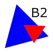Tri Pro English B2 1.1