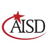 Abilene ISD 1.0