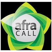 AfraCall 2.1.1