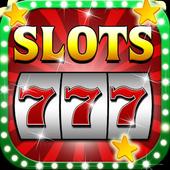 Amazing Casino Slots Free 1.1